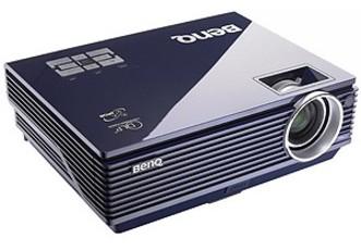 Produktfoto Benq MP721C