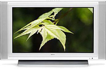 Produktfoto Andersson Y26 HD Digital DVB-T