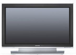 Produktfoto Grundig Xephia 42 PXW 110-6721 Dolby