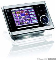 Produktfoto Philips TSU9000