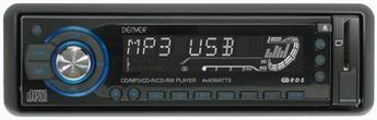 Produktfoto Denver CAD-470