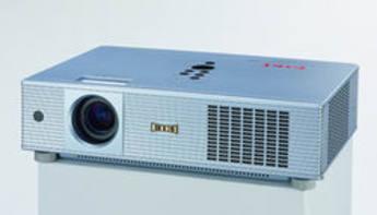 Produktfoto Eiki LC-XB40