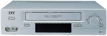 Produktfoto ITT VCR 6-1000