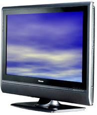 Produktfoto Hisense LCD1933EU
