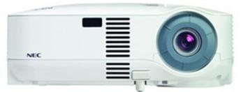 Produktfoto NEC VT49
