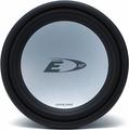 Produktfoto Alpine SWE-1243 E