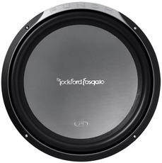 Produktfoto Rockford Fosgate P 1 S 415