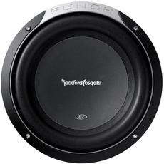 Produktfoto Rockford Fosgate P 2 D 410