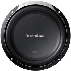 Produktfoto Rockford Fosgate P 2 D 412