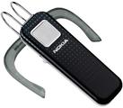 Produktfoto Nokia BH 301