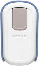 Produktfoto Nokia BH-100