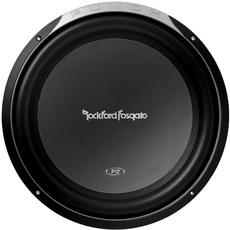 Produktfoto Rockford Fosgate P 2 D 215