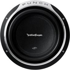 Produktfoto Rockford Fosgate P3SD4-10