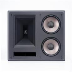 Produktfoto Klipsch KL 650 THX