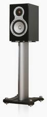 Produktfoto Monitor Audio GS 10