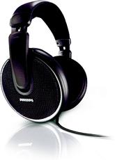 Produktfoto Philips SHP8900