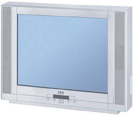 Produktfoto ITT CTV 21-50 ST