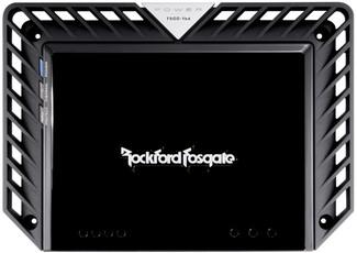 Produktfoto Rockford Fosgate T 500-1 BD