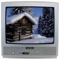 Produktfoto Karcher CTV 6514 VT