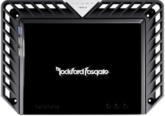 Produktfoto Rockford Fosgate T 400-2