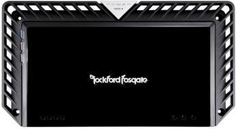 Produktfoto Rockford Fosgate T 600-4