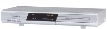 Produktfoto Skyplus 250 CI