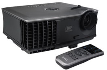 Produktfoto Dell 1800MP