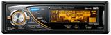 Produktfoto Panasonic CQ-C 7305 N