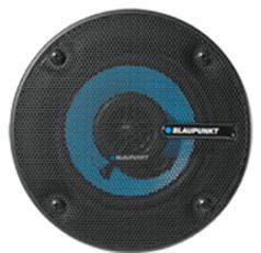 Produktfoto Blaupunkt IC 104