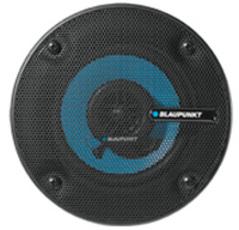 Produktfoto Blaupunkt LA 6115 IC 115