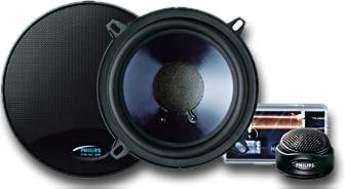 Produktfoto Philips GTM 1350