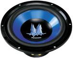 Produktfoto Panasonic EAK-WG 25