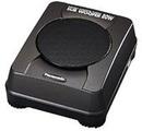 Produktfoto Panasonic EAB 12132 J