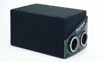 Produktfoto Pioneer TS-WX 205