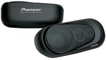 Produktfoto Pioneer TS-X 150