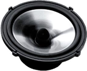 Produktfoto JBL P 42