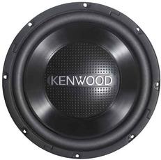 Produktfoto Kenwood KFCW 3000