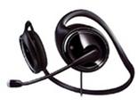Produktfoto Philips SHM6105