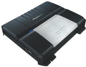 Produktfoto Pioneer GM-7300 M