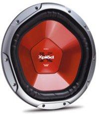 Produktfoto Sony XS-L 121