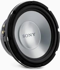 Produktfoto Sony XS-HS 12