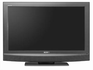 Produktfoto Sony KDL-32 U 2530