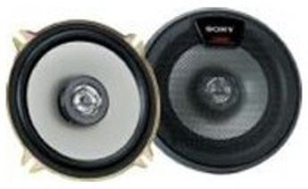 Produktfoto Sony XS-F 1320