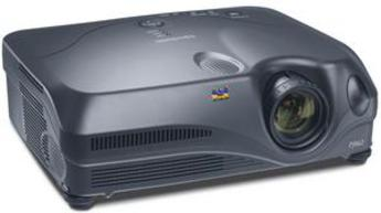 Produktfoto Viewsonic PJ862