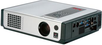 Produktfoto Geha Compact 692 PLUS