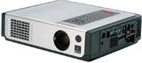 Produktfoto Geha Compact 238W