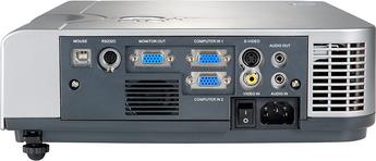 Produktfoto Liesegang DV 480W