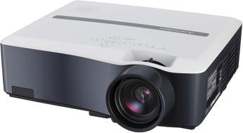 Produktfoto Mitsubishi XL550U