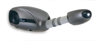 Produktfoto 3M DMS 800