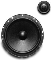 Produktfoto Canton Pullman RS 2.16